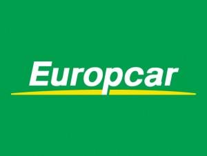 europcare